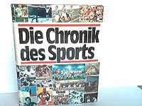 Chronik des Sports. (6999 808)