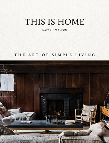 RoomClip商品情報 - This is Home: The Art of Simple Living