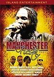 Manchester Fiesta 2008 2 [DVD] [Import]