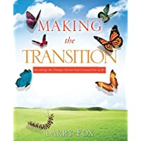 Making the Transition (English Edition)