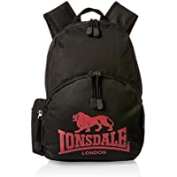 Lonsdale men MARWELL