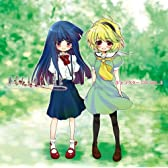 ひぐらしのなく頃に キャラクターCD Vol.3
