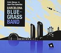 Barcelona Bluegrass Band