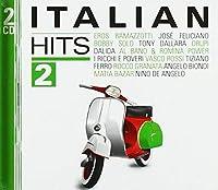 Italian Hits Vol.2:..