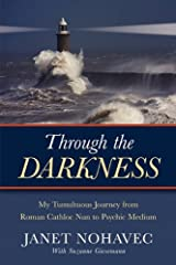 Through the Darkness Paperback