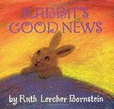 Rabbit's Good News