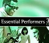 Essential Performers