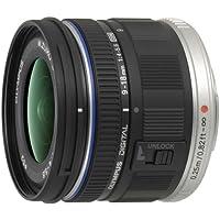 OLYMPUS 超広角ズームレンズ M.ZUIKO DIGITAL ED 9-18mm F4.0-5.6