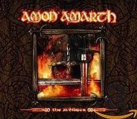 The Avenger (Reissue)