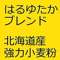 北海道産 はるゆたかブレンド 業務用 10kg 紙袋