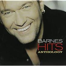 Hits: Anthology (Reissue)