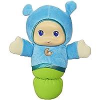 Hasbro Playskool Lullaby Gloworm Boy [並行輸入品]