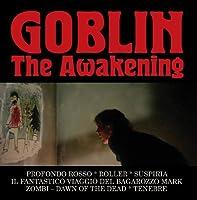 Awakening by Goblin