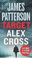 Target: Alex Cross (Alex Cross (24))