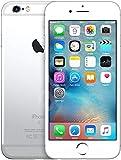 docomo iphone6s 32gb silver MN0X2J/A