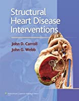 Structural Heart Disease Interventions by Unknown(2011-12-06)