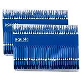 超高濃度水素水アキュエラ水素水7.0 (60包)