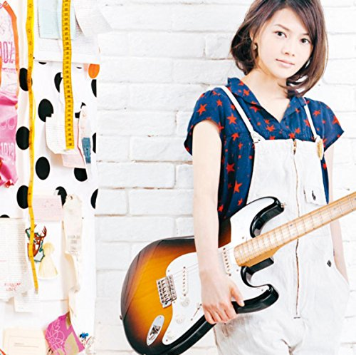 【HELLO/YUI】映画パラダイス・キスのために作られた曲?!歌詞&コード紹介!PVも観てね♪の画像