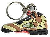 ナイキ スニーカー Nike Jordan 5 (カモ)