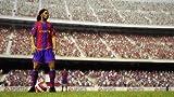 「FIFA 09 ワールドクラスサッカー」の関連画像
