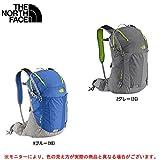 ザ・ノース・フェイス(THE NORTH FACE) ライタス22 NM61507 NB ノーチカルブルー L-XL