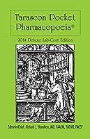 Tarascon Pocket Pharmacopoeia 2014: Lab-Coat Edition
