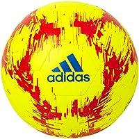adidas(アディダス) サッカーボール 小学生用 プレデター ハイブリッド 4号球 AF4651YR