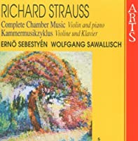 Chamber Music Vol. 5