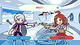 ぷよぷよ(TM)テトリス(R)S - Switch 画像