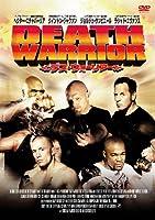 DEATH WARRIOR [DVD]