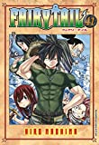 Fairy Tail - Volume - 41
