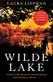 Wilde Lake (English Edition)