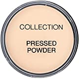 [Collection ] コレクションは、粉末17グラムのろうそく1を押します - Collection Pressed Powder 17g Candlelight 1 [並行輸入品]