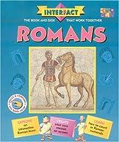 Romans (Interfact)