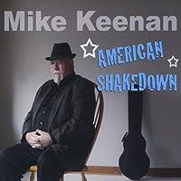 American Shakedown