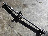 スズキ 純正 エブリィ DA17系 《 DA17V 》 フロントプロペラシャフト P60405-16007710