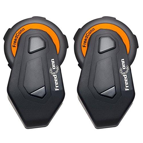 インターコム バイク用通信機器 6人同時通話多数設備同時接続 tmaxバイクインカム IPX6防水 BMI インターコ...