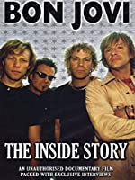 The Inside Story [DVD] [Import]