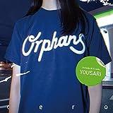 Orphans   夜去