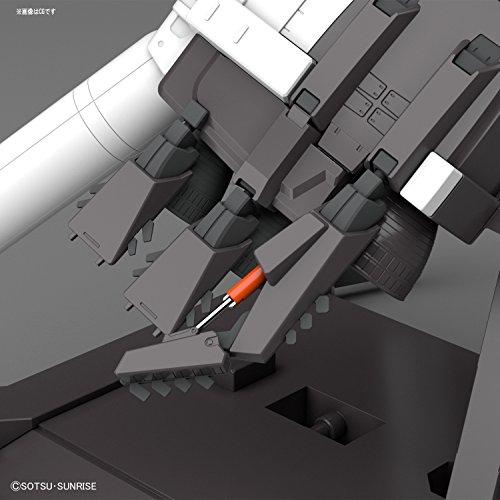 MG 機動戦士ガンダムセンチネル PLAN303E MSA-0011 ディープストライカー 1/100スケール 色分け済みプラモデル