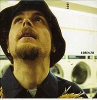 Lorenzo 1999: Capo Horn by Jovanotti (2001-05-15)