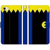 0ccd2de3a1 Amazon.co.jp: AQUOS - ケース・カバー / 携帯電話・スマートフォン ...