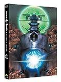 宇宙戦艦ヤマト2202愛の戦士たち3[DVD]