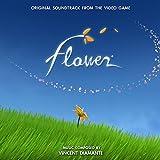 Flower (Original Video Game Soundtrack)