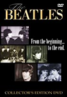 Beatles: From the Beginning to the End [DVD] [Import]