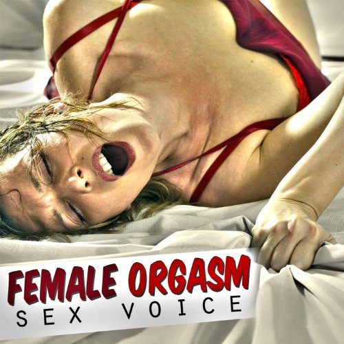 sounds with sex sound bites