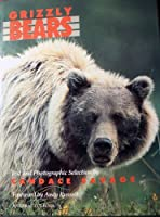 SCH-GRIZZLY BEARS