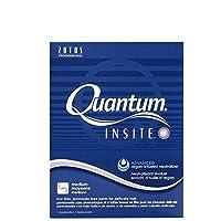 Zotos Quantum Insite Delicate Perm