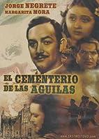 El Cementerio De Las Aguilas [Slim Case]