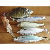 エア AIR市場 秋の漁場 全6種 マサバ 秋 旬 マコガレイ 水遊び 全6種 未開封 ミニブック付 1 マサバ2 ブリ3